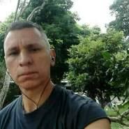 jorger411266's profile photo