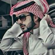 yosf907943's profile photo