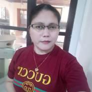 melynt602857's profile photo