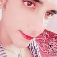vivov17's profile photo
