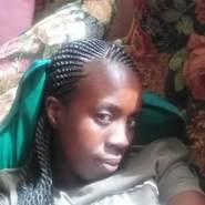 promisem163927's profile photo