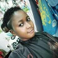 obaapal194831's profile photo