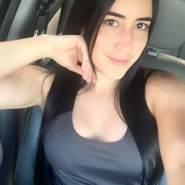 rosejohnson0558's profile photo