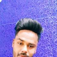 mcnn696's profile photo