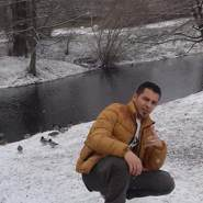libyal273915's profile photo