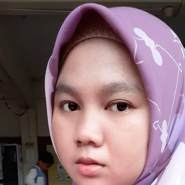 sumiatis6's profile photo