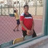 ahmeds89243's profile photo