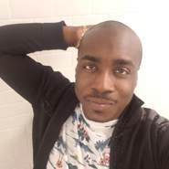 xclusiveb's profile photo
