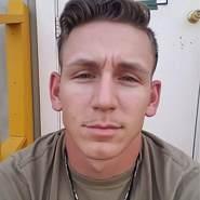 steve964712's profile photo