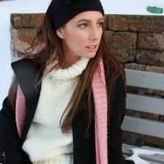 amselinrossa's profile photo