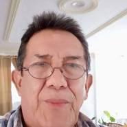 ramirop509998's profile photo