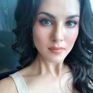 amanda6301's profile photo