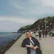 agnieszkas573600's profile photo