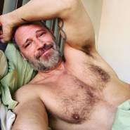 mark008218's profile photo