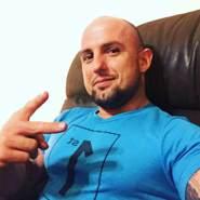 freer7776's profile photo