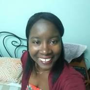 lya9330's profile photo