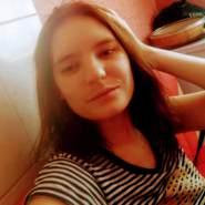 kseniyaz20601's profile photo