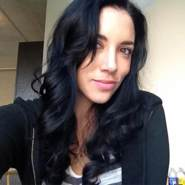 dianasawer's profile photo