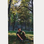 denisk929856's profile photo