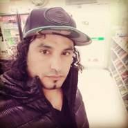yasera999624's profile photo