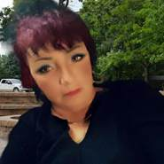 elenabalc13's profile photo