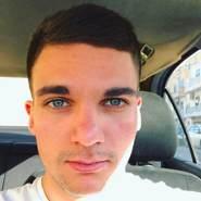 edwardjohn82997's profile photo