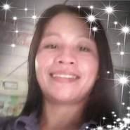 tria959's profile photo
