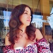 lisa374965's profile photo