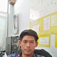 userfusi9807's profile photo