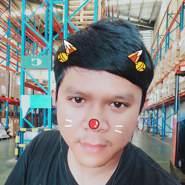 vjb2036's profile photo