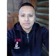 menphis7022's profile photo