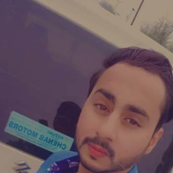 shaibis1_Punjab_Single_Männlich
