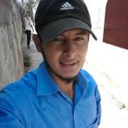 derexrodriguez's profile photo