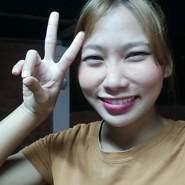 userztf03481's profile photo