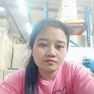 usersi2574's profile photo