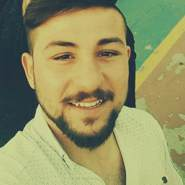 btylzybk's profile photo
