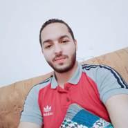 mahmoudz82's profile photo