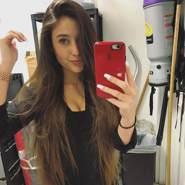maryceccial236's profile photo