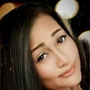 ernik576's profile photo