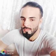 bokh430291's profile photo
