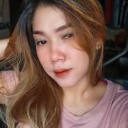 nks9476's profile photo
