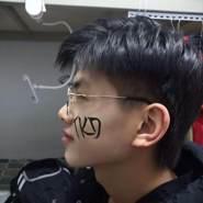useraux82's profile photo