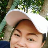 saowaneejanyapoch's profile photo