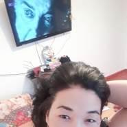 nurzhanb188552's profile photo