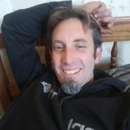 matthewd881418's profile photo