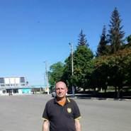 user_puy1209's profile photo