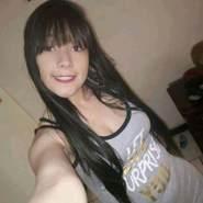 angies901916's profile photo
