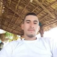 oscarc892244's profile photo