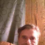 rockym228922's profile photo