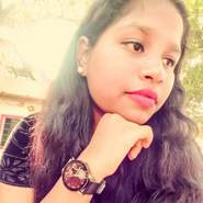 _sradha_'s profile photo